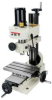 JET JHM-610 HOBBY MILL -- Model# 350200