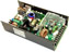 Legacy ITE Power Switching Supply -- PFC200-16B