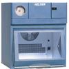 PC900h Platelet Incubator -- PC900h