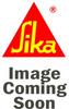 Sika Sikaflex 505UV STP Sealant White 400 mL Sausage -- 404680