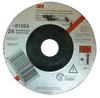 3M 61054 Abrasive 5