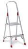 LOUISVILLE Type III Aluminum Platform Ladders -- 3215700