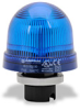 BEACON BLU INC 12-240V PERMANENT 75mm PG29 MOUNTING 5W BULB NOT INCL -- 81550000 - Image
