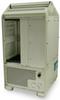 6U VME Starter Cage -- SCVME6U-5