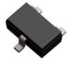 NPN High gain amplifier Transistor(Darlington) -- MMSTA13 - Image