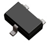 NPN High gain amplifier Transistor (Darlington) -- 2SD1383K - Image