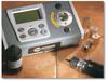 Dial Torque Analyzer -- MTP 10 - Image