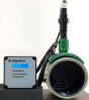 Dew point/humidity transmitter -- DewTrak II MO - Image