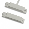 Magnetic Sensors - Position, Proximity, Speed (Modules) -- MSS-K22SG-ND -Image