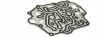 Multi-Layer Steel (MLS) Transmission Separator Plates