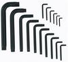 Torx® Key Set -- 36399-ND