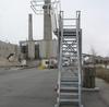 Removable Access Platforms -- Insta-Rack