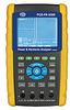 Three Phase Power Data Logger -- PCE-PA 8300 -Image
