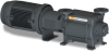 Single-Stage Liquid Ring Vacuum Pump -- Dolphin LM 0530 / 0800 A -Image