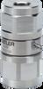 1-Component Force Sensor -- 9341B -- View Larger Image