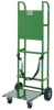 Haws Eyewash Cart -- 9008