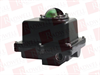 DWYER ACT-TI08-24VDC ( ACT-TI08-24VDC ) -Image