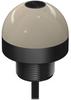 Optical Sensors - Photoelectric, Industrial -- 2170-K50RPLPGREQP-ND - Image