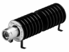 RF Coaxial Termination -- 1430-4 -- View Larger Image