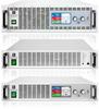 Programmable DC Electronic Loads -- EA-EL 9000 B 15U / 24U Series - Image