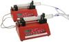 NE-1000X Dual Continuous Infusion/Dual Syringe Pump