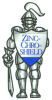 Sealers & Topcoats for Zinc Plating -- Zinc-Chro-SHIELD - Image