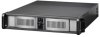 iStarUSA D-200 Silver 2U Rackmounted Server Case with 350-Wa -- D-2/35SIL