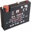 I/O Module, AC Output, 12-140VAC, 5VDC,Logic -- 70133541