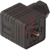 GDM 2009 J 1N4007 diode, 2C + Ground, 5-10mm cable dia, GDM2009J1N4007 -- 70050905