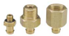 Vacuum Cup Fitting -- VCF7-1032M