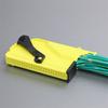 Automotive Connector -- GIT connector (50P type) - Image