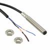 Proximity Sensors -- Z4093-ND -Image