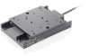 PILine® Linear Motor Stage, Closed-Loop Ultrasonic Drive -- M-664