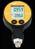 High Accuracy Digital Pressure Gauge -- LEO 2