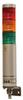 Modular Beacon Tower Components -- 1249239