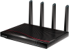 AC3200-Nighthawk X4S DOCSIS® 3.1 Ultra-High Speed Cable Modem Router -- C7800 - Image