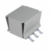 Specialty Transformers -- 553-3966-1-ND -Image