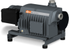 Oil-Lubricated Rotary Vane Vacuum Pump -- R 5 RA 0750 A -Image
