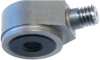 Shear Accelerometer -- 8714B -Image