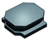 SMD Power Inductors for Automotive (BODY & CHASSIS, INFOTAINMENT) / Industrial Applications (NR series H type) -- NRH3012T100MNV -Image