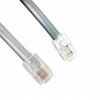 Modular Cables -- 1175-2310-ND -Image