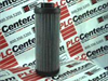 SOPHTECH WORLDWIDE 0240R003BN3HC ( FILTER ) -Image