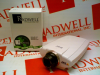 AXIS COMMUNICATIONS 0197-001-04 ( SECURITY CAMERA NETWORK INDOOR FIXED LENS 7-20VDC ) -- View Larger Image