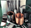 Tungsten Mill Products
