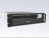 Programmable Precision High Power DC Power Supply -- SGe