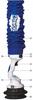 Vacuum Tube Lifter JumboFlex - Image