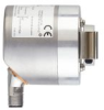 Incremental encoder with hollow shaft -- RO3101 -- View Larger Image