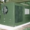 K64W-A2 Air Conditioner -Image