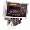 CKW55 Indicator -- CKW55 - Image