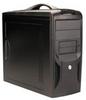 Apex TX-381 Computer Case - MicroATX/FlexATX W/ 300-Watt Pow -- TX-381